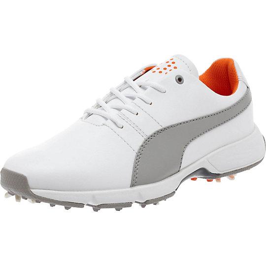 Puma TITANTOUR JR Golf Shoes