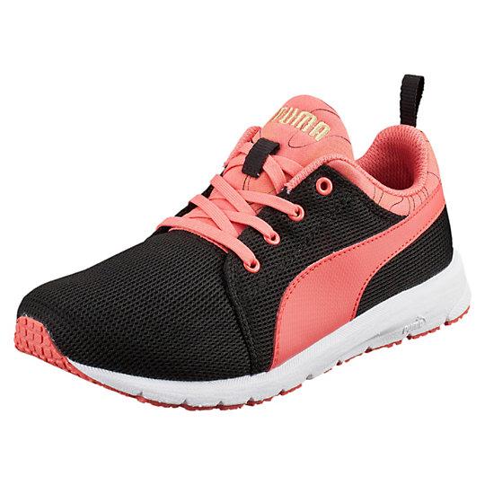 Puma Carson Runner Marble JR Running Shoes