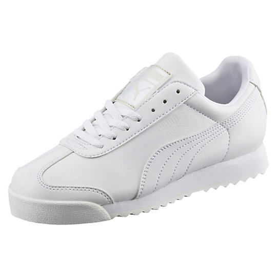 Puma Roma Basic JR Sneakers