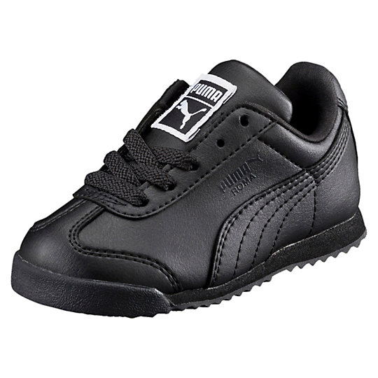 Puma Roma Basic Kids Sneakers