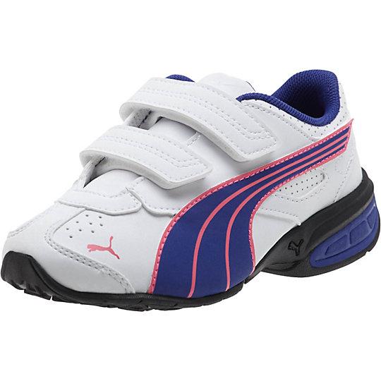 Puma Tazon 5 NM V Kids Running Shoes