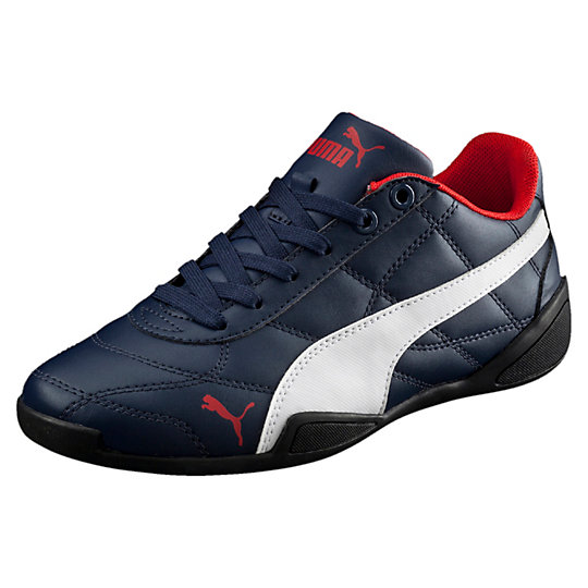 Puma Tune Cat 3 JR Shoes