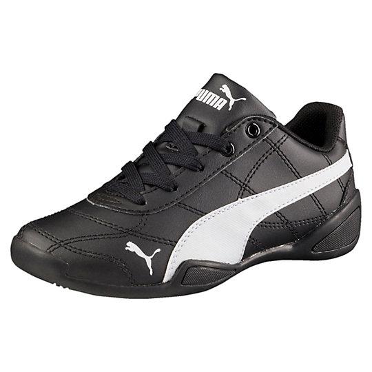 Puma Tune Cat 3 Preschool Shoes   Cheap