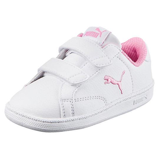 Puma Smash Cat L Kids Sneakers