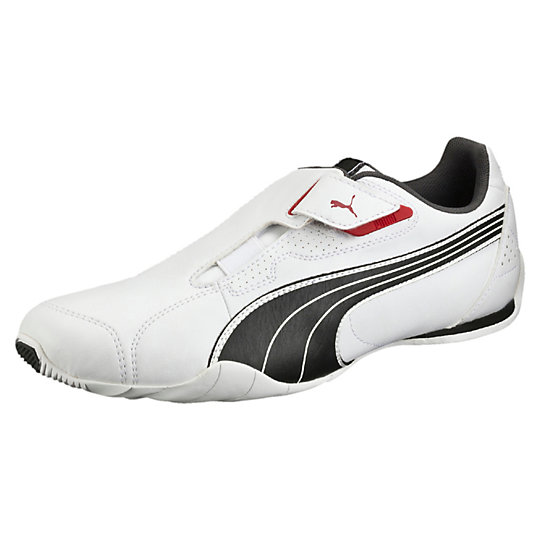 Puma Redon Move Men's Shoes
