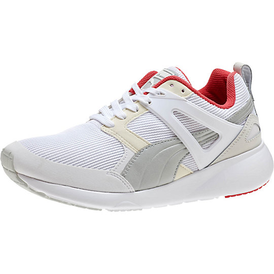 Puma Aril Basic Sports Women's Sneakers