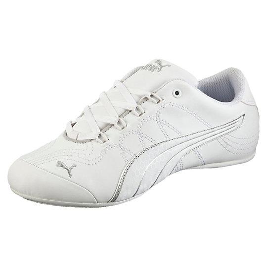Puma Soleil v2 Comfort Fun Sneakers