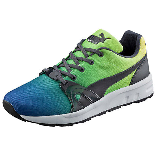 Puma XT S Blur Men's Shoes