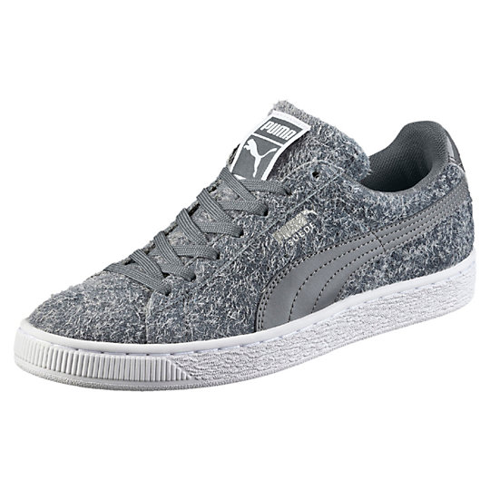 Puma Suede Elemental Women's Sneakers