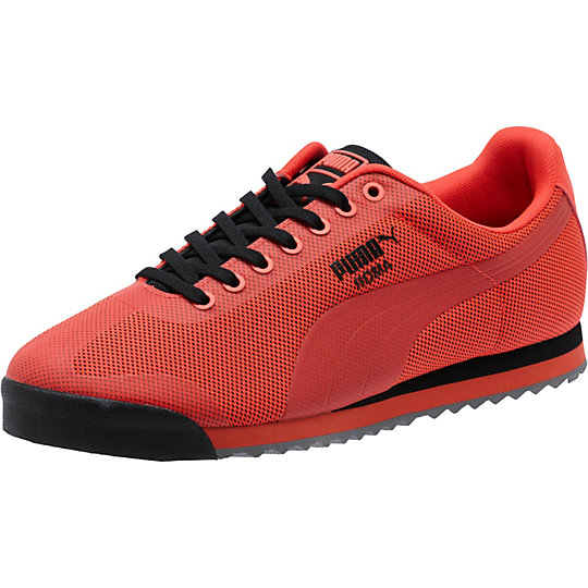 Puma Roma HM Men's Sneakers