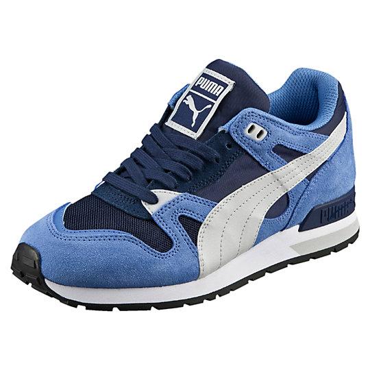 Puma Duplex Classic Shoes