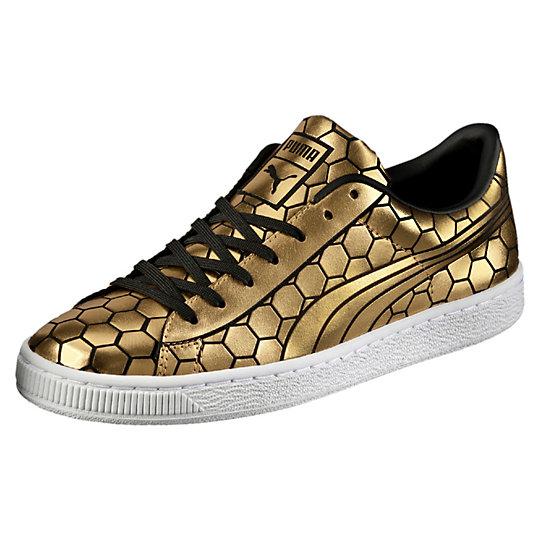 where to buy puma sneakers