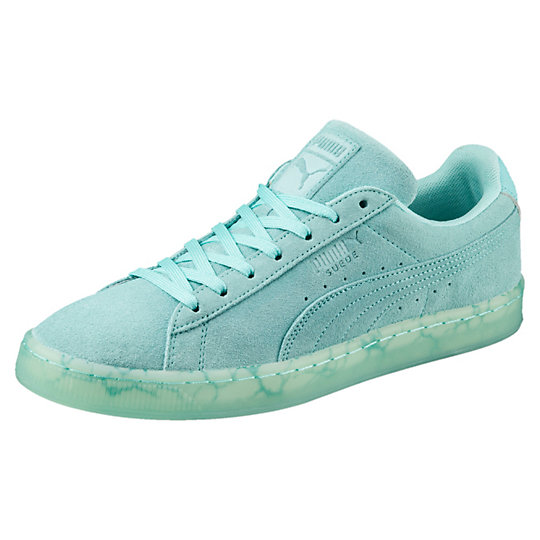 Puma Suede Classic Easter Men's Sneakers