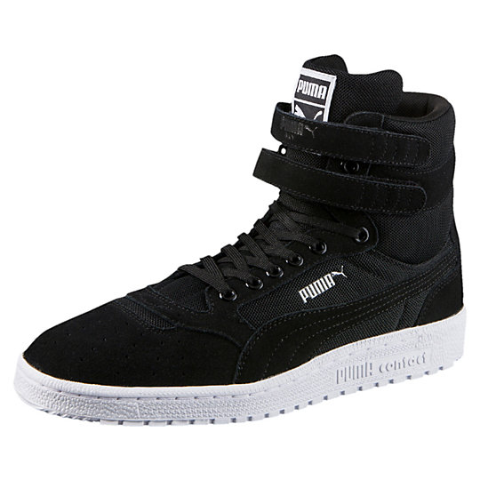 Puma Sky II Hi Core Men's Sneakers