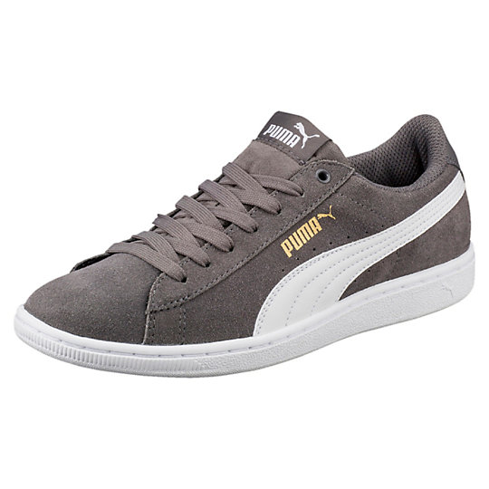 Puma Vikky SoftFoam Women's Sneakers