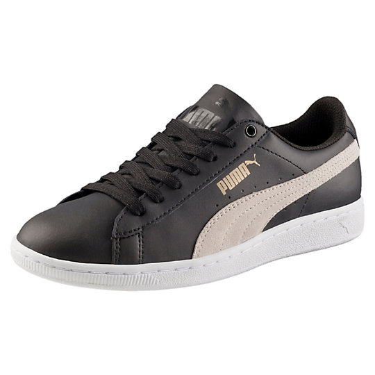 Puma Vikky LS SoftFoam Sneakers Price