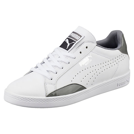 Puma Match Basic Women's Sneakers