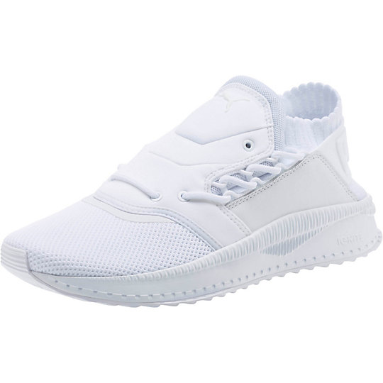 Puma Tsugi Shinsei Men's Training Shoes