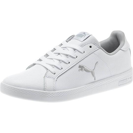 Puma Smash Cat L Sneakers On Sale
