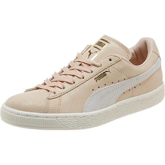 Puma Suede Classic Shine Women's Sneakers | Puma Shoes 4 Cheap