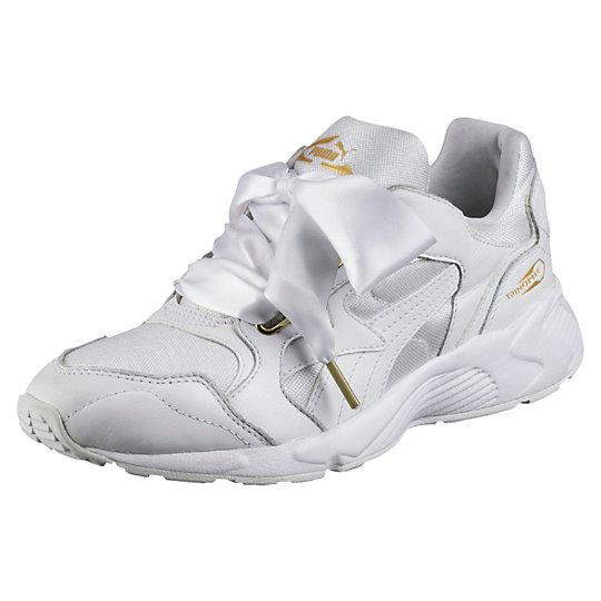 Puma Prevail Heart Shoes