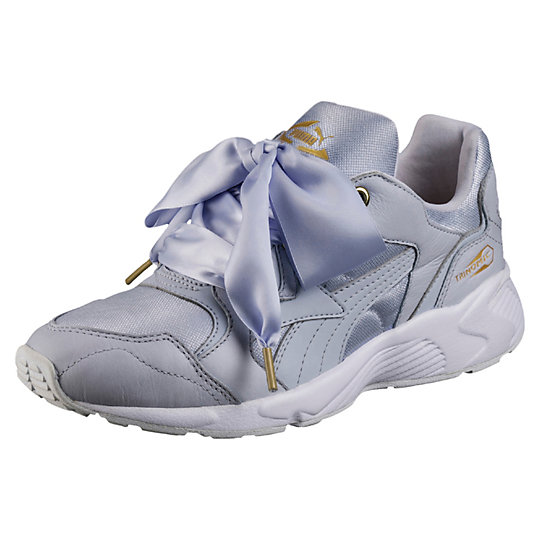 Puma Prevail Heart Shoes