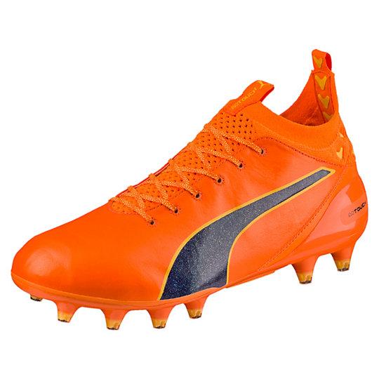 Puma evoTOUCH PRO FG Shoes