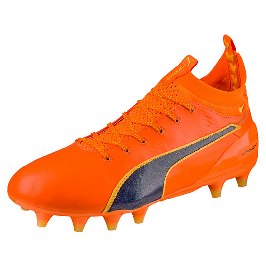 Puma evoTOUCH 1 FG Shoes