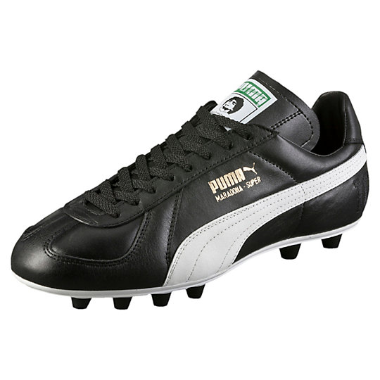 Puma Maradona Super FG Men's Firm Ground Soccer Cleats