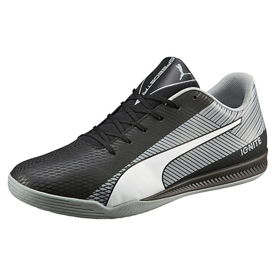 Puma evoSPEED Star IGNITE Men's Soccer Shoes