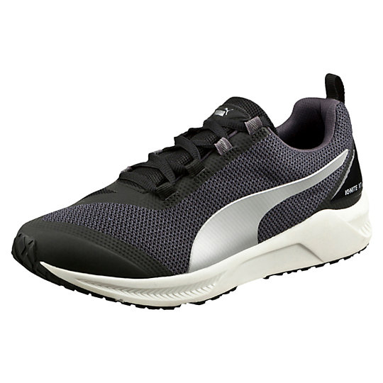 Puma IGNITE XT Women's Training Shoes