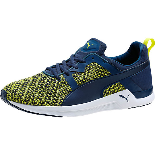 Puma Pulse XT Knit Men's Training Shoes