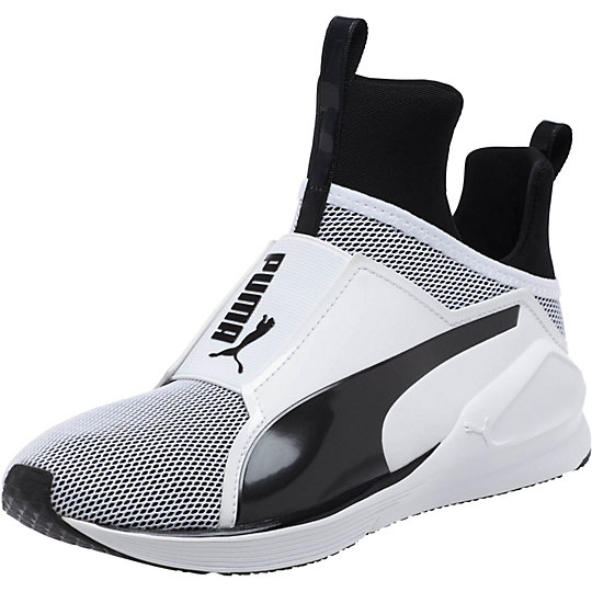 Puma Fierce Core Women's Training Shoes