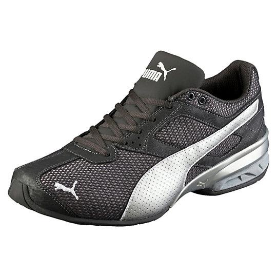 Puma Tazon 6 Mesh Men's Running Shoes