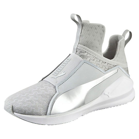 Puma Fierce Engineered Mesh Women's Training Shoes