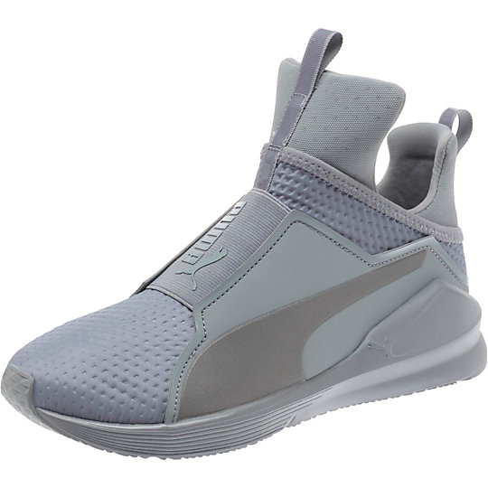 Puma Fierce Quilted Women's Training Shoes