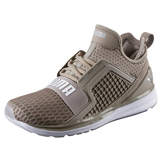 Puma IGNITE Limitless Men's Training Shoes