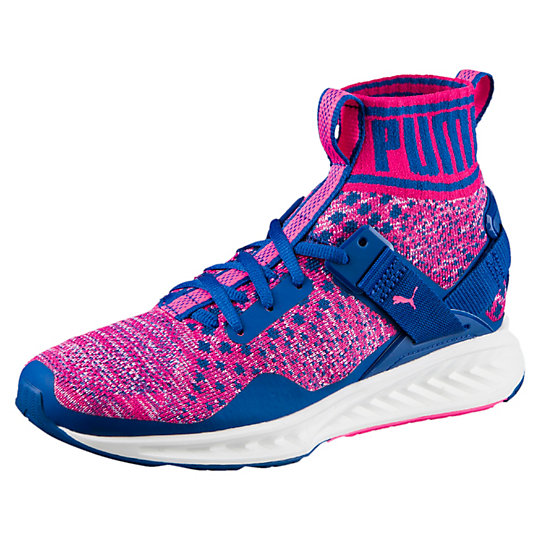 Puma IGNITE evoKNIT Women's Training Shoes