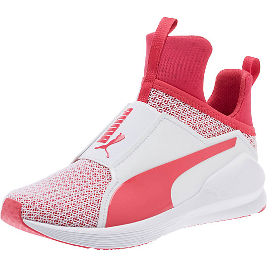 Puma Fierce Culture Surf Shoes