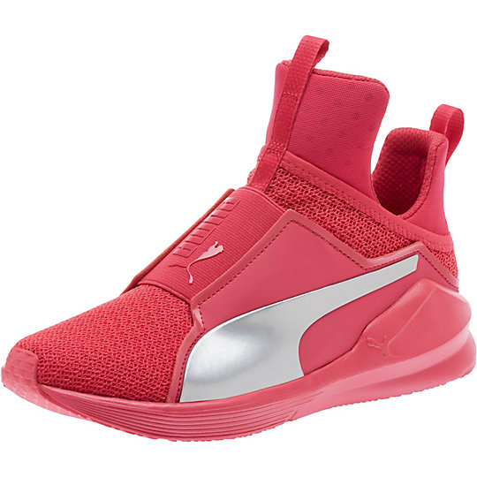Puma Fierce Culture Surf Women's Training Shoes