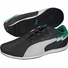 puma evospeed f1 low mamgp shoes from mercedes amg. Black Bedroom Furniture Sets. Home Design Ideas